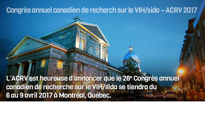 CAHR_banners2017_sk1_FR